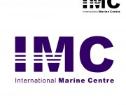 Restyling marchio IMC International Marine Centre 01 (5)