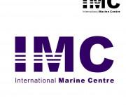 Restyling marchio IMC International Marine Centre 01 (5)