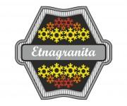 logo granite etna 00