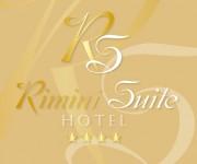 Logo Rimini Suite Hotel 01 (3)