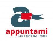 logo appuntamenti 01