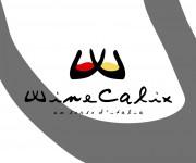 Logo per Winecalix 01 (2)