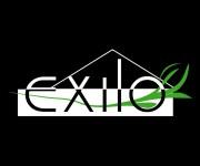 Logo per nuovo studio tecnico di progettazione 02