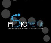 Logo per Fisionet 05
