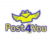 logo post 401 (2)