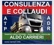 Cartellone aziendale 03 (2)