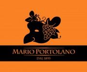 Logo per azienda vitivinicola 05