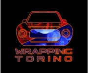 logo warrping 01