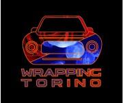 logo warrping 01