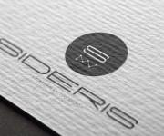 Creativamente-Ideal-Wood-Sideris-Stampa-MockUp