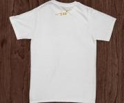 Creativamente-Ideal-Wood-Tshirt-MockUp-03