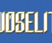 logo per orchestra joselito