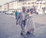Matrimonio Brescia- Broletto (2)