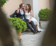 Matrimonio Brescia- 6 Giugno 2015 (135)