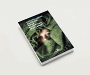 Progetto di copertina per San Paolo Editore