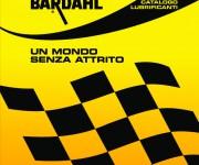 Catalogo Bardahl