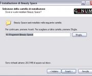 software processo1