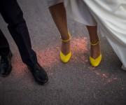 Panareo fotografo Lecce_Cecilia e Andrea 50 mm_Detail_IMG50_ (235)