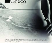 Pizzo Greco