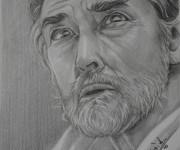 Vittorio Gassman.JPG