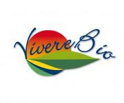 logo prodotti alimentari biologici