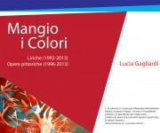 mangio-i-colori-01