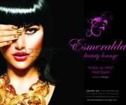 pagina_pubblicitaria_ditutto.it_esmeralda