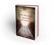 Brad Meltzer - Garzanti