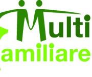 logo multifamiliare