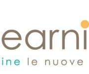logo iamlearning.it