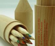 casa-dei-carraresi-matite