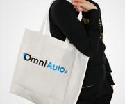omniauto-busta-shopper-maniac-studio