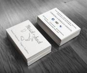 meid-in-sud--Business-Card-Mock-Up-Verticali
