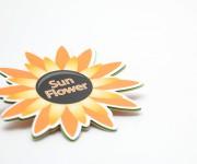 sun-flower-buono-maniac-studio