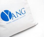 YANG-CUSCINO-MANIAC-STUDIO