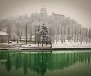 torino e la neve_011