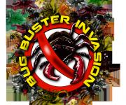 logo-bbuster