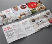medearranea-brochure-libellulaweb