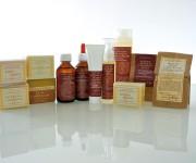 emporio san biagio linea prodotti cosmetici
