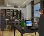 uffici - interno 5