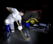 follonica hockey9
