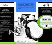 brochure-fuori-tesi