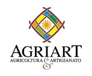 agriart