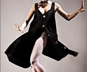 18_ ph luca mosconi model & make-up  clelia bastari styilist & hair piera mattioni assistent marco tedeschi & andrea cherubini