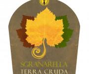 etichetta vino terracruda 2
