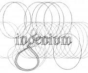 giovanni_baldini_ingenium_admsiena