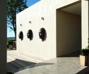 delaire wine route
