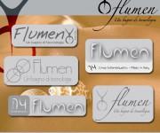 Brand Flumen
