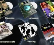 DVD Peppocinema