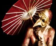 masquerade 08